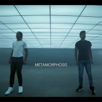 Third Coast Percussion Presents the World Premiere of METAMORPHOSIS Photo