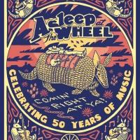 Asleep at the Wheel Celebrates 50 Years at the WYO Photo
