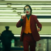 VIDEO: Meet the JOKER in the Film's Final Trailer