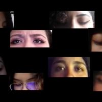 Crónicas Visuales, Vol. 3, Muestra Virtual Elaborada Por El Estudiantado De La Escuela Nac Photo