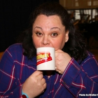 Wake Up With BWW 9/5: BETRAYAL Opens on Broadway, and More!