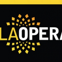 LAO At Home Events Announced For Week Of April 27