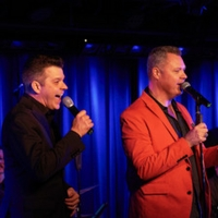 Photo Flash: The Fabulous Equinox Orchestra Returned To The Beechman