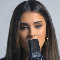 VIDEO: Madison Beer Covers 'Put Your Records On' For GRAMMY ReImagined Digital Series