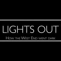 WATCH: Melanie La Barrie, Gavin Spokes & More Featured in LIGHTS OUT: HOW THE WEST EN Photo