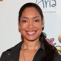 Gina Torres Joins Film Adaptation of THE HATING GAME