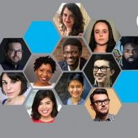 The Civilians Announces Tenth Annual R&D Group Photo