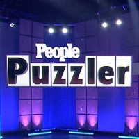 Season Two of Leah Remini's Crossword Game Show PEOPLE PUZZLER Out September 27 Photo