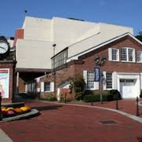 Paper Mill Playhouse Extends Closure To 'At Least January' & Shares Re-Opening Details Photo