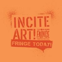 Orlando Fringe Announces Online Schedule of Programming Photo