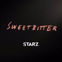 Starz Cancels SWEETBITTER After Two Seasons