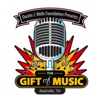 Dolly Parton, Lee Greenwood, Lonestar, Collin Raye And More To Perform For The Gift o Photo