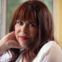 Theatre Artist Diane Rodriguez Has Passed Away Photo