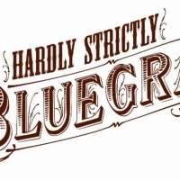 Hardly Strictly Bluegrass Announces First Round Lineup For 2019 Photo
