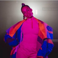 Alicia Keys Glows in New Video for 'Time Machine'