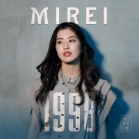VIDEO: MIREI Shares New Music Video for '1998' Photo