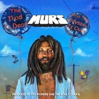 Murs & 9th Wonder Release New Mini Movie