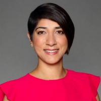 ABC Entertainment Names Simran S. Sethi Executive Vice President, Development and Content Strategy