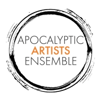 Multimedia Production Of A MIDSUMMER NIGHT'S DREAM to be Presented by Apocalyptic Art Photo