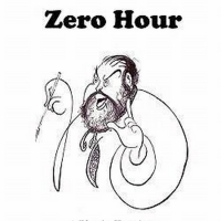 Cate Caplin to Direct Inland Valley Repertory Theatre's Livestreaming Play ZERO HOUR Photo