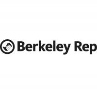 Berkeley Rep Presents its 2020 Ovation Gala