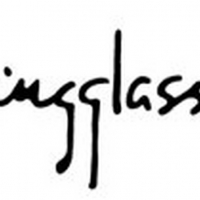 Lookingglass Offers Gglassclass Online Featuring New Virtual Class Offerings Photo