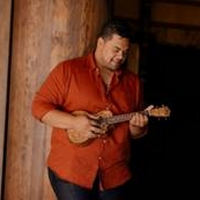San Francisco Opera's IN SONG: PENE PATI Released Thursday, May 27 Photo