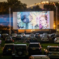 Queens Drive-In Returns for Second Season in NYC Photo