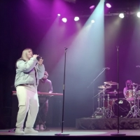 VIDEO: Quinn XCII & Chelsea Cutler Perform 'Stay Next to Me' Photo