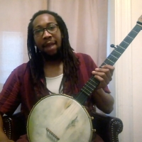 VIDEO: Hubby Jenkins Performs 'Station Will Be Changed After Awhile' for Milwaukee Rep's O Photo