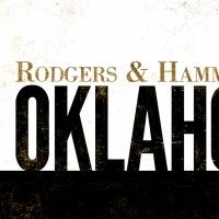 Screenwriter Bekah Brunstetter is Working on TV Series Based on Modern-Day OKLAHOMA!