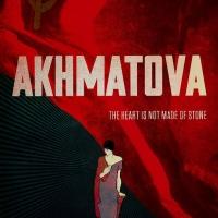 Ensemble for the Romantic Century Postpones Off-Broadway Premiere of AKHMATOVA Photo