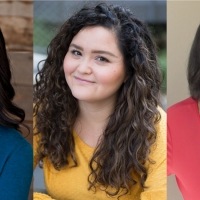 Company Of Angels Expands Staff By Three Positions Photo