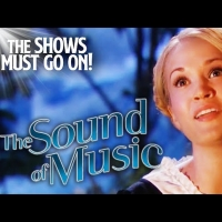 VIDEO: Watch THE SOUND OF MUSIC LIVE Starring Carrie Underwood, Audra McDonald & More Photo