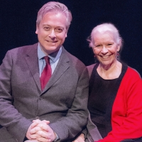 Westport Country Playhouse Presents In-Person and Virtual Script In Hand Playreading Photo