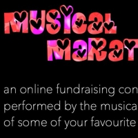 Musical Directors From SIX, HAMILTON and More Unite To Perform In Online Fundraising  Photo