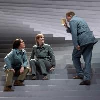 Theater an der Wien's FIDELIO Streams Through June Photo
