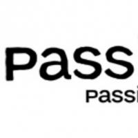 Club Passim's SUMMER BOSTON CELTIC MUSIC FESTIVAL Goes Virtual Photo