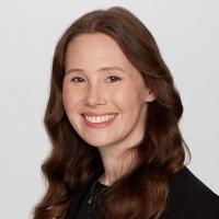 Brianna Bennett Named Senior Vice President, Network Drama for ABC Entertainment Photo