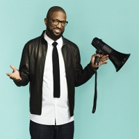 Rickey Smiley to Perform at Louisville's Brown Theatre Photo