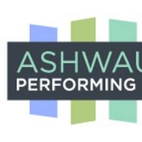 Ashwaubenon Performing Arts Center Announces 2021-2022 Performing Arts Season Photo