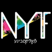 A YIDDISH RENAISSANCE to be Presented by National Yiddish Theatre Folksbiene Photo