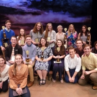 Barter Theatre's Young Playwrights Festival Has Record Breaking Entries