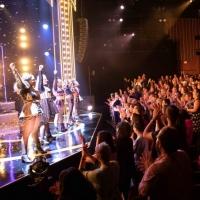 Mensaje del Día Mundial del Teatro 2020 Photo