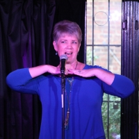 BWW Review: JAZZ BRUNCH Is Not Your Mama's Open Mic at Pangea Photo