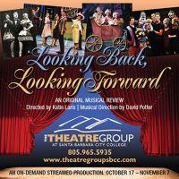 The Theatre Group At SBCC To Present A Live-Streamed Musical Revue Photo