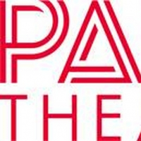 Park Theatre Announces Launch Of A New Fund To Secure The Future Of The Theatre Photo