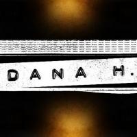 DANA H. Opens Tonight on Broadway; Meet the Cast! Photo