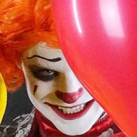 BWW Review: STEPHEN KING'S IT - A MUSICAL PARODY Soars With Exceptional Vocal & Comic Talents