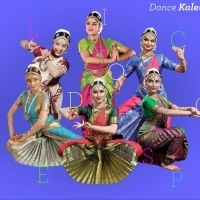 BWW Review: DANCE KALEIDOSCOPE By Priya Venkataraman in Gurugram